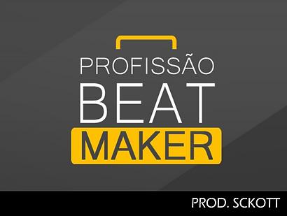 Profissão beatmaker banner 01
