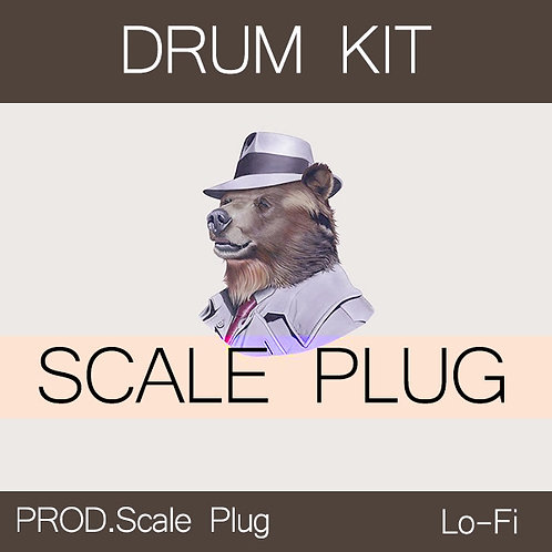Scale Plug