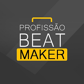 Profissão beatmaker curso para beatmakers