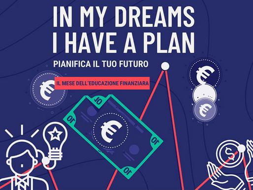 Educazione finanziaria: la Consulta Giovani di Pergine si confronta con la CR Alta Valsugana