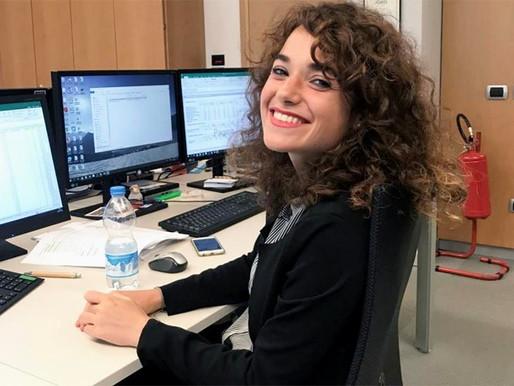 Borsa di ricerca in memoria di Giulia Tita: convenzione tra UniTrento e Cassa Centrale Banca