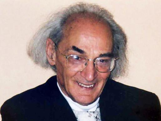Don Remo Dorigatti: il prete pittore e scultore per più di 50 anni parroco a Mala