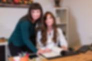 Licia e Sara07.jpg