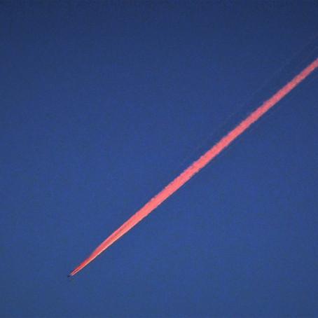 Oggi nel cielo una Luna Nuova in Scorpione