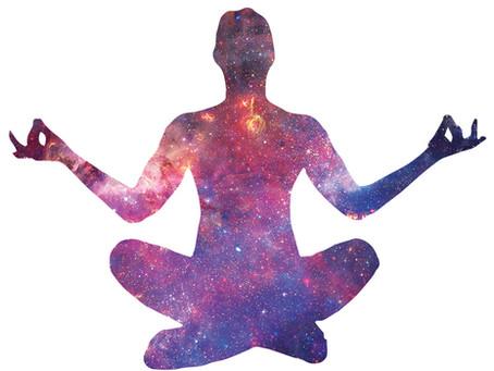 Il grande (e sconosciuto)potere della mente…creatrice o distruttrice
