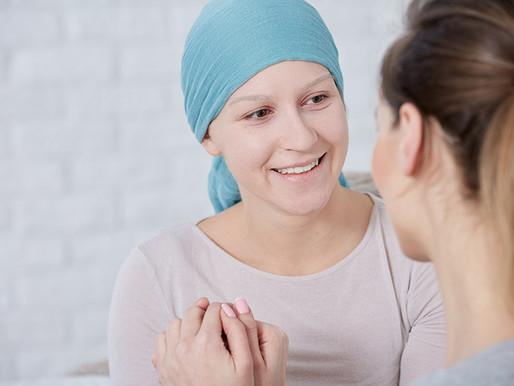 Lotta ai tumori cerebrali: un contributo al progetto di Unitrento