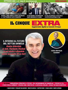 COP IL CINQUE EXTRA SETTEMBRE 2020_il5.j