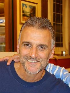 2019-11-04. Foto Paolo Chiesa per il sit