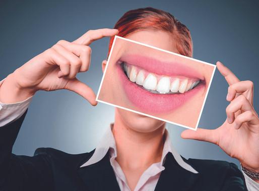 Odontofobia: cosa fare quando si ha un vero e proprio terrore per il dentista