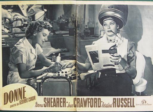 Pergine: Supercinema (ex impero), la storia di una sala cinematografica (1938-1941) in mostra