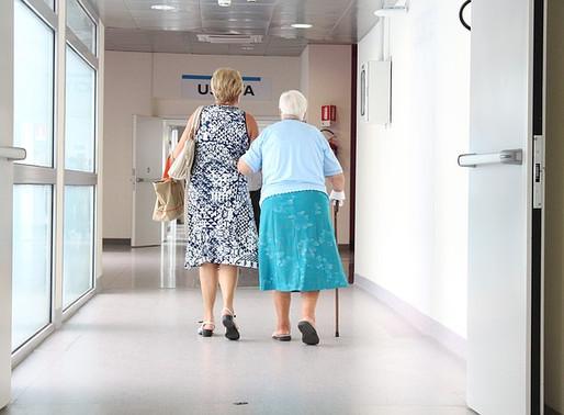 Borgo: Esenzione ticket per reddito illimitata per over 65; ecco come rinnovare le altre esenzioni