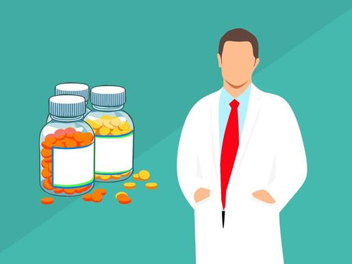 Pergine Valsugana: aprirà i battenti una nuova farmacia