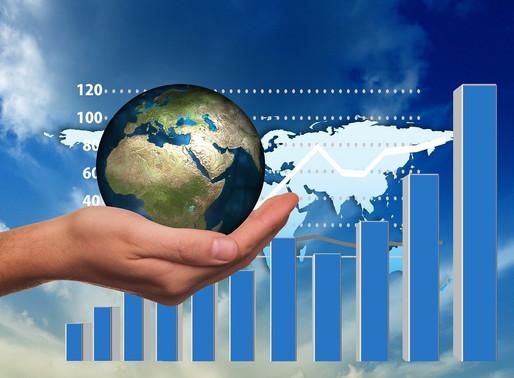 Come cambierà la geografia economica a seguito della pandemia?