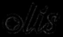 Olis logo2.png