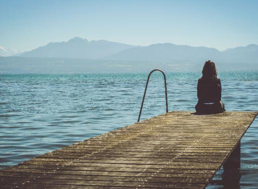 I tanti volti della solitudine