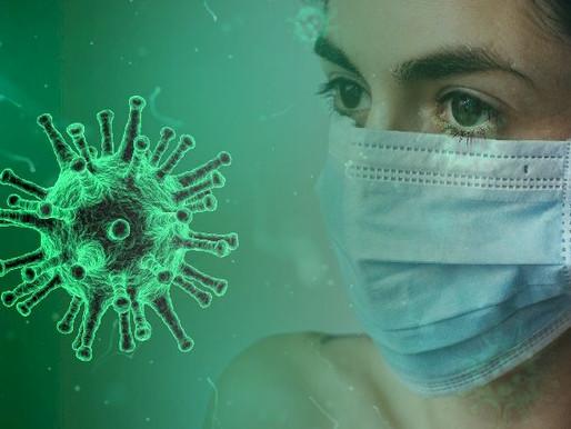 Il Coronavirus? Un parassita obbligato