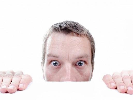 Coronavirus: il decalogo degli psicologi contro la paura