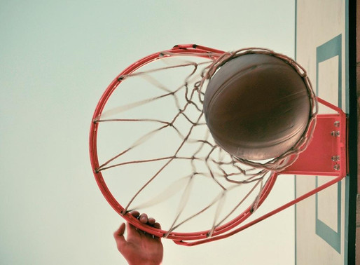 Rimborsi visita sportiva attività agonistica: ecco le novità