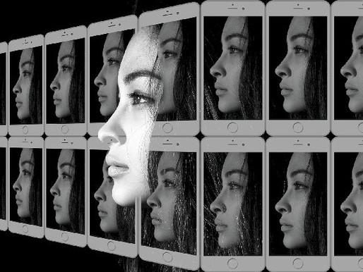 Psicoterapia cognitiva: cosa significa e quando è utile