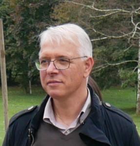 Arnaldo Dandrea, Presidente Cassa Rurale Valsugana e Tesino