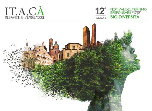 In Valsugana, Cembra, Alpe Cimbra e Brentonico arriva IT.A.CÀ, Festival del Turismo Responsabile