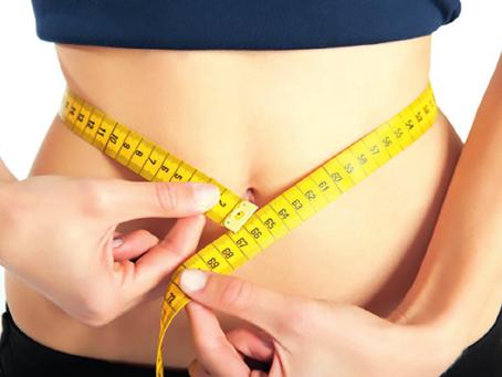 «Ho perso 22 kg senza fatica: il mio percorso di dimagrimento con Olis»