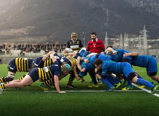 La Federugby ha ufficializzato le date di inizio dei campionati della nuova stagione