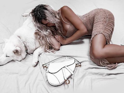 Verità e falsità sul sonno: sai rispondere?