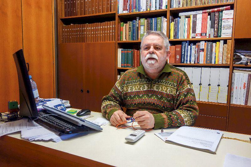 Fernando Orlandi