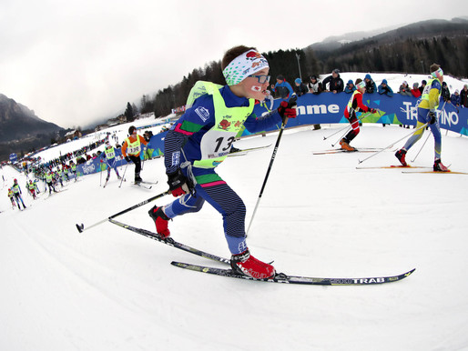 Val di Fiemme: Skiri Trophy in pista, sì del GS Castello per il 23 e 24 gennaio