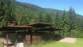 Nel weekend le Giornate Europee del Patrimonio: eventi in Val dei Mòcheni, al Redebus e...