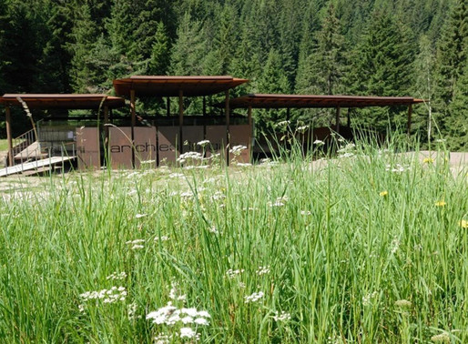 In Valcava e al sito di Acqua Fredda iniziative archeologiche per le Giornate Europee del Patrimonio
