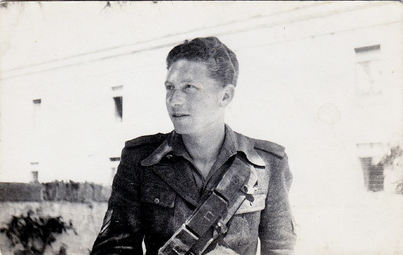 Bruno Bertoldi