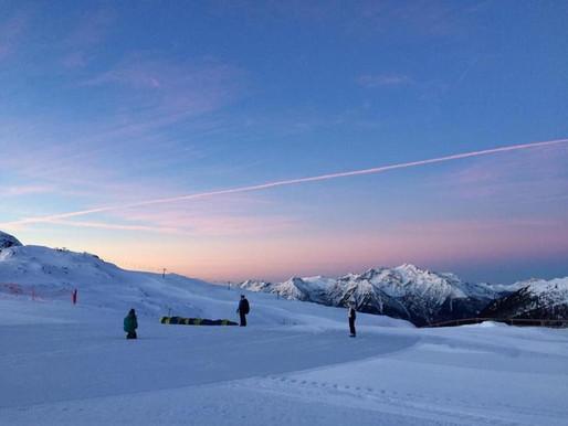 Senza sci danni per almeno 20 miliardi di euro: le regioni alpine chiedono un incontro al Ministro