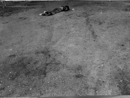 """Perché uccisero Pier Paolo Pasolini? Ve lo dice il Mart on web con """"L'inchiesta spezzata"""""""
