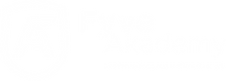 FyveAkademy_Logo_Blanc.png