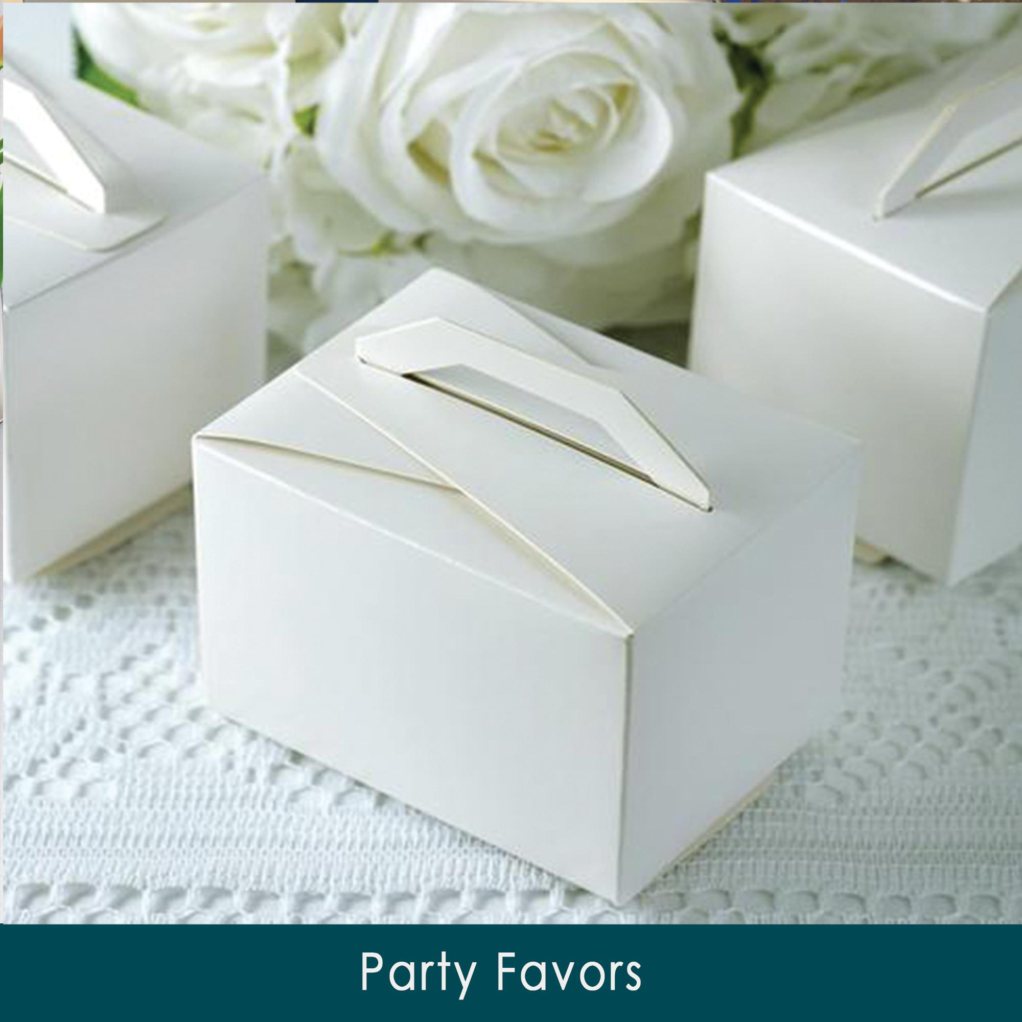 Party-Favors