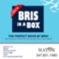 Bris-in-a-box.jpg