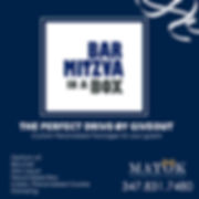 Bar-Mitzva-in-a-box2.jpg