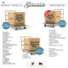 Shavuos-box-LAKEWOOD.jpg