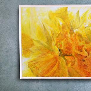 Springlight Daffodils.jpg