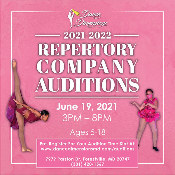 Rep-Auditions-21.jpg