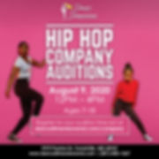 DD-HH-Auditions-2020.jpg