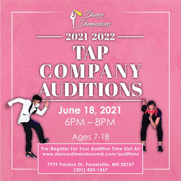 Tap-Auditions-21.jpg