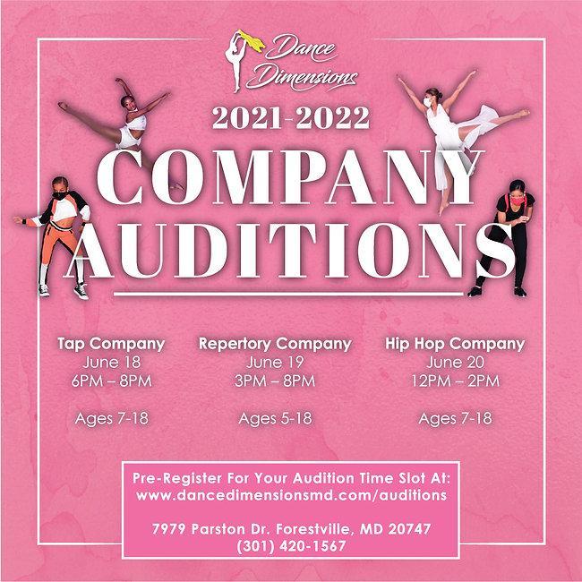 Company-Auditions-21.jpg