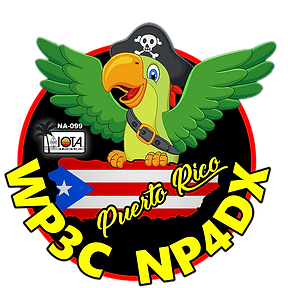 WP3C_NP4DX.png