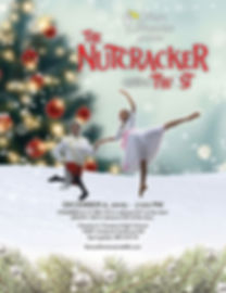 Nutcracker-Flyer-2.jpg