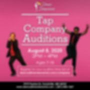 DD-Tap-Auditions-2020.jpg