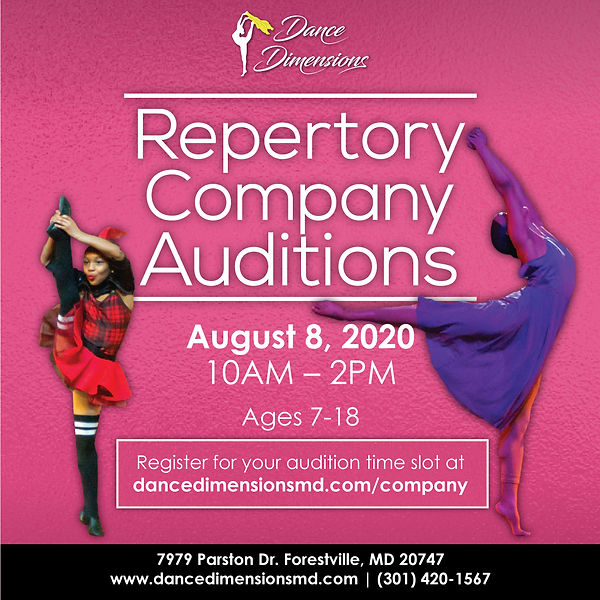 DD-Rep-Auditions-2020.jpg