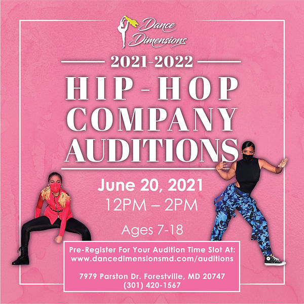 HipHop-Auditions-21.jpg